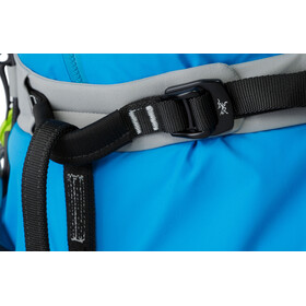 Arc'teryx AR-385a Harness Women Pegasus/Titanite